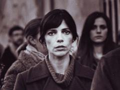 Filmi i Anri Sales: 1395 dite pa te kuqe
