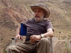 Gianni Amelio: Ju rrefej familjen time shqiptare