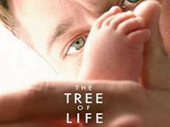 Filmi 'Pema e Jetes' largon shikuesit nga salla