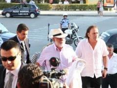 Coppola: Mjaftonte 'Kumbari I', te tjeret i bera per para