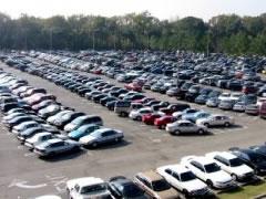 Gjallerohet tregu i makinave, penalizohen 350 mije automjete