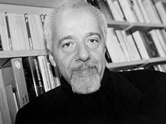 Paulo Coelho: Ne kerkim te vetvetes