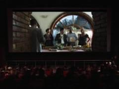Filmi 'Maya' shfaqet ne Londer