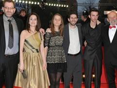 'Falja e gjakut' ne gjurmet e Oskarit