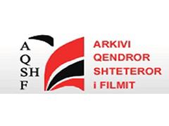 Filmi ne AQSHF