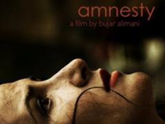 'Amnistia', nderohet me nje tjeter cmim