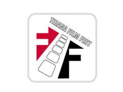 TIFF, Carmelo Benes: Me ka befasuar cilesia e filmave ne festival