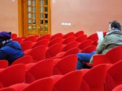 TIFF, festivali i braktisur nga publiku