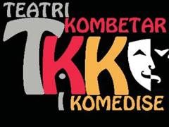 'XXL-TV' ne Teatrin Kombetar te Komedise