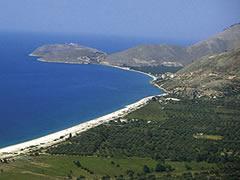 Mediat e huaja: Shqiperia, nder vendet me te mira turistike per 2012-n