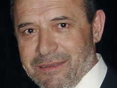 Fatmir Musaj: 50 vjet histori e filmit shqiptar, brenda 2012 ne muze