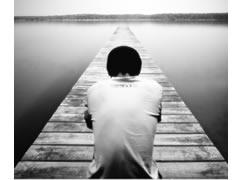Si te largoni ndjenjen e zbrazetise per t'u ndjere te plotesuar