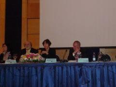 Ambasadorja gjermane, Holtkemper: Turizmi ne Shqiperi, larg standardeve elitare