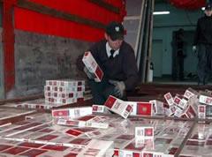 Kontrabande 250 milione leke, Romeo Shehu, ish-i dashuri i Ciljetes ne kerkim