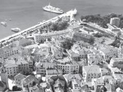 Qyteti i Mbretereshes Teute, 'pushtohet' nga miliarderet ruse