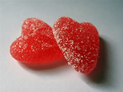 Dhurata e Sh.Valentinit, 10 zgjidhje te minutes se fundit