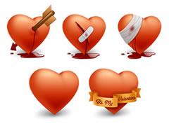 Kuriozitete mbi Shen Valentinin