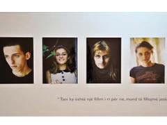 'Bogujevci' ne Galerine Kombetare te Arteve
