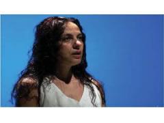 Muaji i Kultures Shqiperi - Kosove ne Teatrin Kombetar