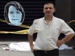Telefoni 'fundos' Ilia Bashon, killer me pagese per ekzekutimin e se shoqes