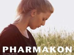 Filmi shqiptar 'Pharmakon' ne Millenium