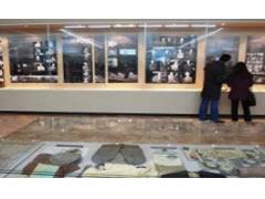 'Terori Komunist' ne Muzeun Kombetar