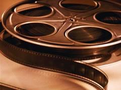 Filmat ne Kinemat e Tiranes