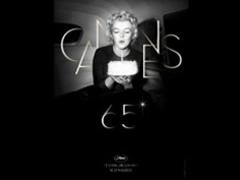 Festivali i Filmit, 'Love' fiton Palmen e Arte ne Kane