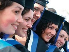 Universitetet private, MASH nxjerr 199 programet e akredituara 1341483803-universitet_private
