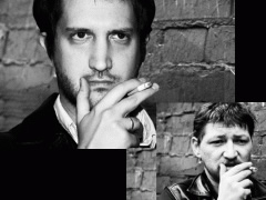 Kritiku francez: Europa do te flase per Festivalin e Filmit ne Durres