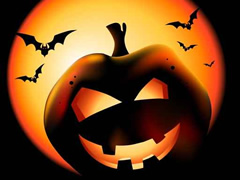 Sot festa e Halloween-i, origjina e saj, legjendat dhe mitet