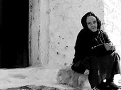 Imazhi i gruas shqiptare ne 100 vjet 1351762124-gruaja-shqiptare