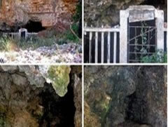 Germimet Arkeologjike ne zonen e Himares