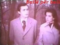 Restaurohet filmi 'Balle per Balle
