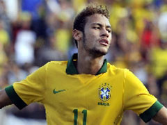 Neymar ka firmosur me Bayern Munich
