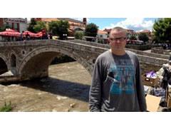 Kosova, nje vend i varfer i njerezve te pasur 1374056557-nenad