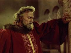 'Skenderbeu' vdiq me Kanunin mbi komodine