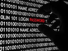 Hakerat sulm drejtesise 'Na plotesoni 9 kerkesat'