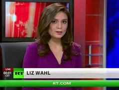 Gazetarja e Russia Today: Iki nga puna, nuk i sherbej me Putinit