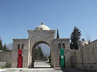 Sulltan Nevruzi, festa qe simbolizon rigjallerimin e natyres dhe njeriut