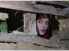 Filmat kosovare kapercejne 'hendekun' ne Tirane