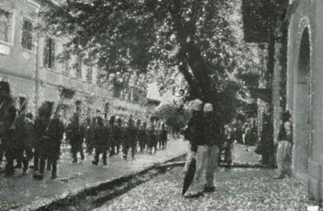 'National Geographic' (nentor 1912): Kush jane shqiptaret 1400165133-shqipo