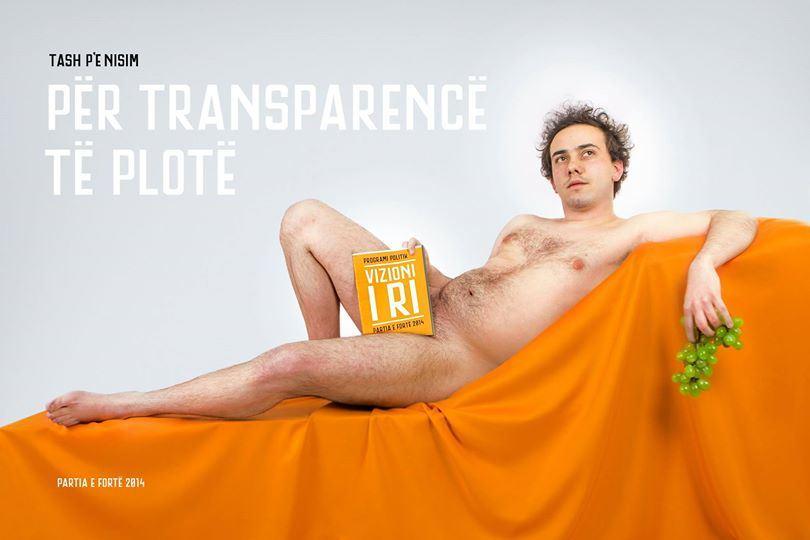 Humore montazhi dhe foto tjera humoristike - Faqe 5 1400686427-trasparence