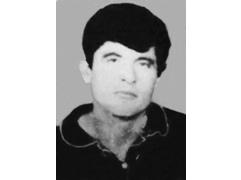 Kolec Traboini: Skender Daja, martiri i Spacit qe kendonte Celentanon ne burg