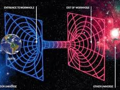 Teoria e universeve paralele - A jemi atje tej? 1401787477-paralel_univers