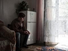 Jeta e nje shqiptari e shkaterruar nga gjakmarrja