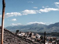 Gjirokastra, nje histori e perseritur deshtimi ne turizem?!