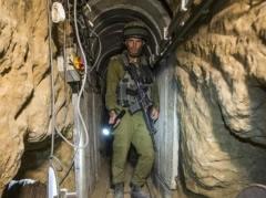 Ja pse Izraeli eshte 'i tmerruar' nga Hamasi!