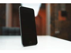 Sot prezantohet iPhone 6