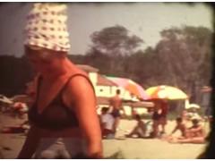 Ja si ka qene Shqiperia ne vitin 1973